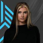 Daisy-Ellevens-Website