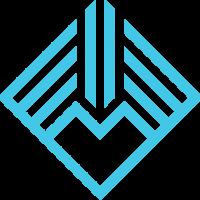 EII_LogoIcon-Primary